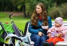 Минимальное пособие по уходу за ребенком вырастет на 47 рублей