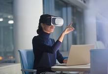 Призрачный орган: нужно ли России министерство виртуальной реальности