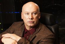 Миллиардер Олег Бойко рассказал, что делает людей счастливыми