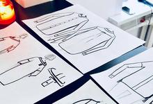 Наука бизнес-планирования: как предпринимательнице работать с собственным будущим