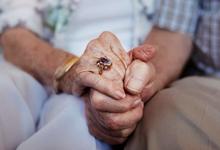 Стариковские маневры. Правительство изменит порядок индексации пенсий