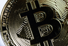 Конец криптосказки. Почему биткоин стоит продавать