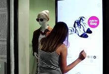 Лавка эмоций. Зачем интернет-ретейлеры открывают традиционные магазины