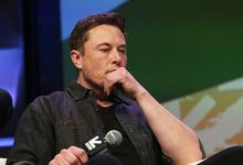 «Моя вина»: как Илон Маск обозвал дайвера-спасателя и раскаялся