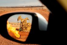 Баррель в цене. Будет ли нефть снова стоить $100