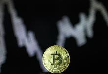 Разморозка биткоина: когда ждать нового роста криптовалют