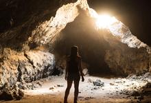 Навыки пещерных женщин. Какие стратегии помогут в карьере