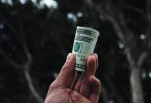 Модерн токен. Что такое ICO и стоит ли инвесторам идти на этот рынок