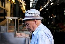 Монополия на пенсии. Десять самых крупных НПФ займут свыше 90% рынка