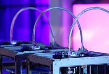 Грани 3D: новая эра в производстве или угроза безопасности