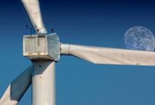 Историческая развилка. Будет ли развиваться возобновляемая энергетика в России