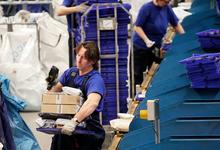 Беспошлинный лимит на посылки из-за рубежа снизят в пять раз к 2020 году