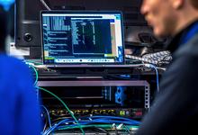 Банкиры против хакеров. Какие технологии будут защищать клиентов от киберугроз