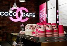 Дорогой кормилец: зачем модные бренды открывают собственные рестораны  и чем рискуют