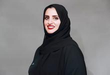Виртуальная принцесса. Как женщина превратила Дубай в «умный город»