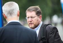 Дома хуже: Карачинский рассказал Forbes, почему деофшоризация невыгодна для бизнеса