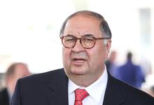 Усманов передаст топ-менеджерам свой пакет акций USM Holdings
