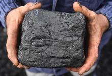 Миллиардер Струков купил угольный разрез в Кузбассе за $130 млн