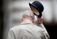 На перепутье: рынок пенсионных фондов становится все более государственным