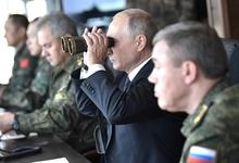 Россия готовит ответ на выход США из ракетного договора