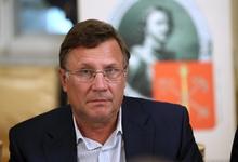 Основатель группы «Эталон» опроверг продажу своей доли АФК «Система» Евтушенкова