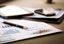 Гибкий план. Как выбирать активы для инвестиций в эпоху перемен