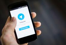 Telegram против ФСБ: мессенджеру грозит блокировка через 15 дней