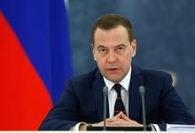 Москва внесла в санкционный список еще 7 компаний и 245 граждан Украины