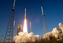 В ожидании золотой лихорадки: почему человечество стремится в космос