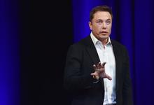 Озарение миллиардера: Илон Маск поверил в людей и начал борьбу с «пьяными ленивцами»