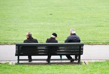 Неудовлетворительные баллы: зачем нужно снова менять пенсионную систему