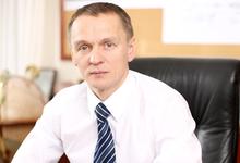 Дорога в Китай: чего миллиардеру Сергею Колесникову не хватает на Дальнем Востоке