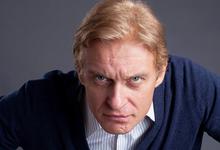 Видеоблоги Алишера Усманова и Олега Тинькова — хайп года по версии Forbes