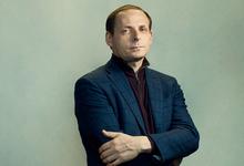 Слияние «Яндекс.Такси» и Uber —сделка года по версии Forbes