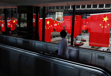 Made in China: чем Россия и Китай могут быть полезны друг другу