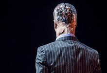Человек будущего. Новые технологии изменят наше тело и сознание к 2030 году