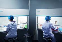 Технологии против рака: как сократить срок постановки диагноза до двух дней