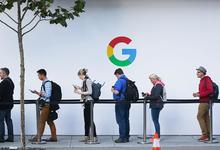 Google под ударом. Размер коллективного иска в Великобритании может превысить $1 млрд
