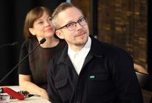 Директор музея «Гараж» Антон Белов: «Денег в индустрии всегда больше, чем хороших проектов»