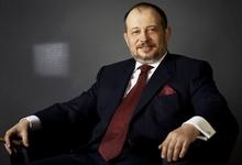 «Тракториста только не трогай». Владимир Лисин пожаловался Путину на проблемы бизнеса