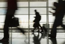 Почему гражданство за инвестиции уходит в прошлое