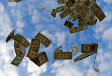 Миллиарды на ветер: сколько теряет российский бюджет на госзакупках