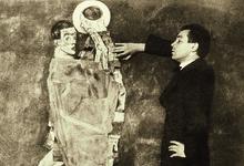 Адские деньги: как еврейские арт-дилеры спасали от нацистов наследие Эгона Шиле