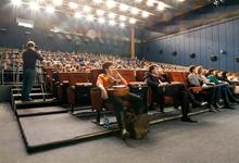 Первая победа: суд встал на сторону кинотеатра «35 мм» в споре с московскими властями