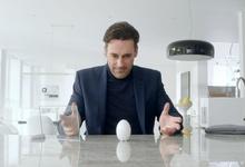 IQ города: умные дома стали ближе к реальности