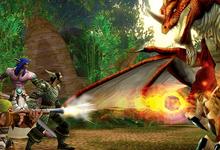 Бойцы и лекари. Как World of Warcraft учит собирать толковую команду для бизнеса