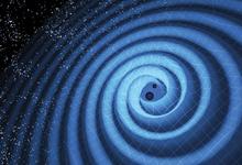 Миллиард за истину и гордость: Нобелевскую премию по физике дали за открытие гравитационных волн