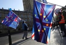 Приведет ли Brexit к отказу Лондона от санкций против России