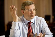 Без бонусов: Владимир Евтушенков отказался от 4,2 млрд рублей дивидендов