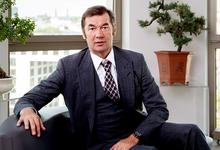 Держаться корней. Участник рейтинга Forbes Андрей Кузяев занялся бизнесом в родной Перми